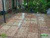 piso-piedra-la-rioja