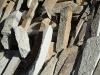 Muerete Irregulare de Bariloche