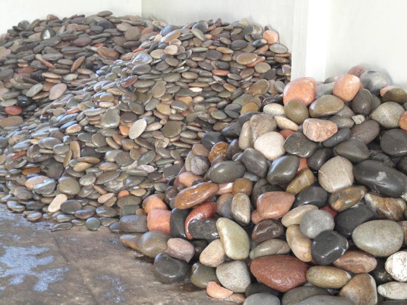 Piedras para jardin - Rocas para jardin ...