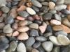 Piedras bolas grandes