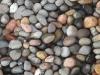 Piedras bolas medianas